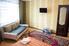 Квартира посуточно, Астана, Лазурный квартал