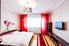 Двухкомнатная квартира на сутки в Северном Сиянии