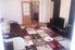 Rent 2-bedroom apartment in
