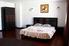 2 bedroom apartment left coast