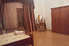 Cottage for Rent in Almaty