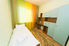 3-bedroom apartment Samal-2 Almaty