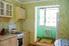3-bedroom apartment in Aktobe