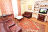 studio apartment Almaty