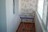 Rent 2-bedroom st. apartment