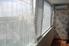 двухкомнатная квартира Павлодар, посуточно