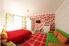 Однокомнатная уютная квартира, посуточно в Алматы