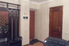 Rent 3. bedroom apartment