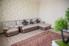 2-bedroom apartment, Almaty