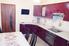 1-bedroom apartment Astana