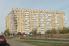 Квартира посуточно на Правом берегу, Астана