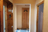 Apartment for rent in Almaty