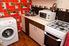 Apartment for rent, Schuchinsk