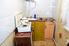 Odnokomnatnaya apartment for rent, Shuchinsk