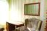 Rent an apartment, Shuchinsk