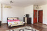 Квартира посуточно в центре города Атырау
