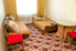 Two bedroom apartment, Borovoye