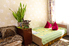 Two bedroom apartment, Borovoye