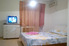 Comfortable apartment in Atyrau