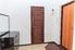 Квартира в центре города посуточно, Атырау