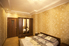 One bedroom apartment in the center of Almaty