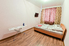 Apartment for rent, Kostanay