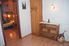 Excellent apartment for rent on the Arbat