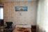 Квартира по суткам, Актау