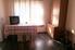 Гостевой домик для туристов, Шымкент
