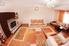 Apartment for Rent LCD Keremet, Almaty