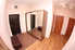 Apartment for rent in the elite district of Almaty