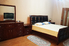 Two bedroom apartment, Aktau