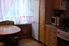 Three-bedroom cottage for 24 hours in Borovoye