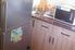 apartment on kaziitu, Uralsk