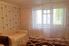 Квартира посуточно в Боровом возле озера