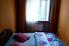 Квартира посуточно,Караганда