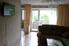 Apartment for rent, Karaganda