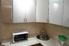 One bedroom VIP apartment, Uralsk