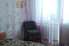 One bedroom apartment, Almaly district