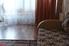 Двухкомнатная квартира посуточно, центр Алматы