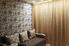 Luxury apartment in the 45 quarter, Karaganda