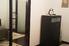 Квартира Люкс посуточно в Караганде