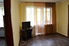 One bedroom apartment, center of Karaganda