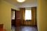 Двухкомнатная квартира посуточно, центр Караганды