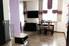 апартаменты посуточно на Бухар Жырау