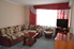 Luxury Apartment for rent, Petropavlovsk