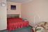 Luxury Apartment for rent, Petropavlovsk