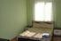 Уютная однокомнатная квартира посуточно