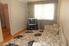 Квартира посуточно в центре Тараза