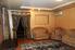 Дом в посуточную аренду в Таразе